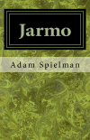 Jarmo_Cover_for_Kindle.jpg